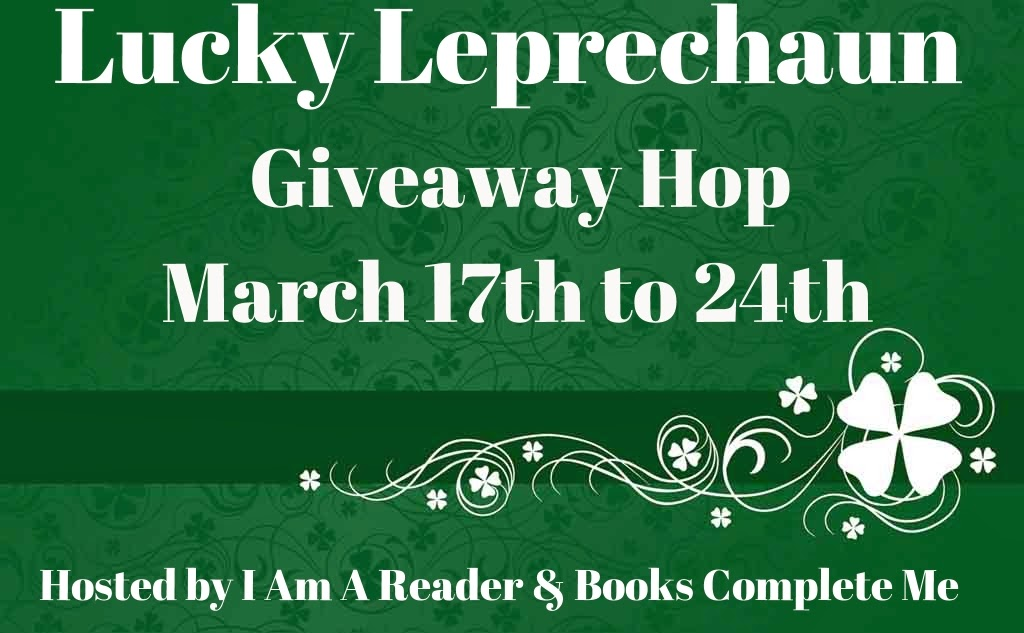 http://www.stuckinbooks.com/2014/03/lucky-leprechaun-giveaway-hop_16.html