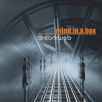 Dreamweb 2005