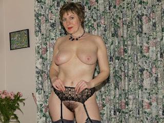 裸体艺术 - rs-Miss_J_04-776966.jpg