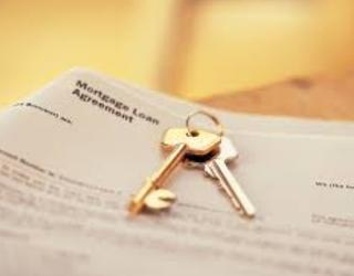 le crédit immobilier est de nouveau sur les rails