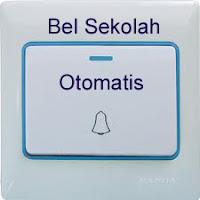 Download Bel Sekolah Otomatis Gratis