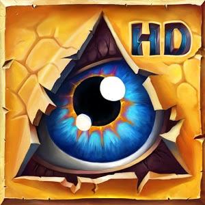 Doodle God HD 2.5.0 APK Full