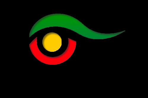 La Ceja TV Antioquia Colombia