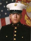 My Marine!!
