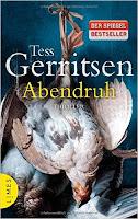 http://www.amazon.de/Abendruh-Rizzoli---Isles-Thriller-Tess-Gerritsen/dp/3442374839/ref=sr_1_1?ie=UTF8&qid=1439394986&sr=8-1&keywords=Abendruh