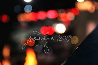 http://lifeandmarshmallow.tumblr.com/post/71742669383/goodbye-2013