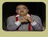 - برنامج مع إبراهيم عيسى يقدمه إبراهيم عيسى -حلقة الأحد 29-5-2016