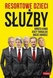 http://lubimyczytac.pl/ksiazka/251346/resortowe-dzieci-sluzby