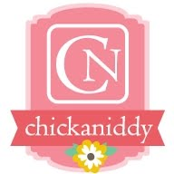 Chickaniddy Crafts