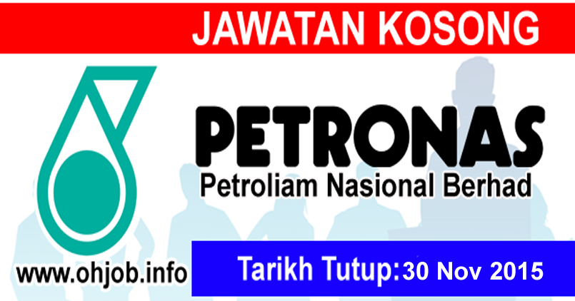 analysis of petroliam nasional berhad Misc berhad (misc) - financial and strategic swot analysis review provides you an in-depth strategic swot analysis of the company's businesses and operations.