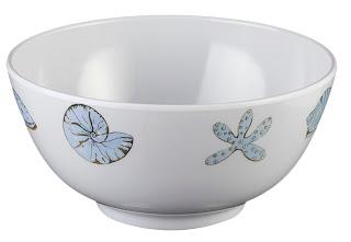 Scodella recipiente svasato con o senza ansa, in porcellana o ceramica nel quale si servono pietanze e minestre