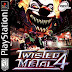 Twisted Metal 4 eboot