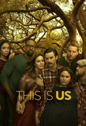 This Is Us 3° Temporada