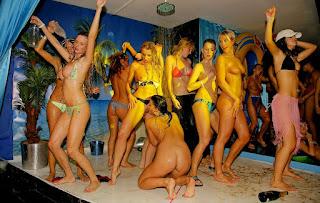 hot chicks - rs-Bild53-772832.jpg