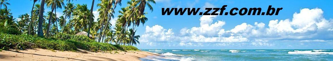 zzf seu blog de frases,dicas e coisas legais