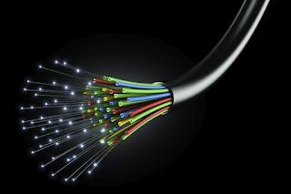 7 hal yang harus di ketahui dalam peyambungan  fiber optik