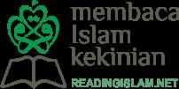 Reading Islam :: Membaca Islam Kekinian