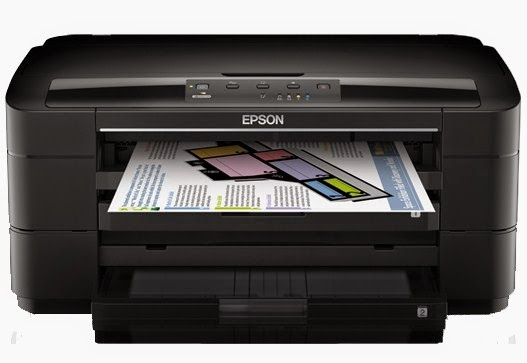 http://www.driverprintersupport.com/2014/11/epson-workforce-wf-7011-driver-download.html
