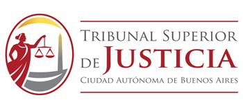 Donde Voto en la Ciudad Autónoma de Buenos Aires?