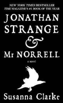 https://www.goodreads.com/book/show/14201.Jonathan_Strange_Mr_Norrell?ac=1