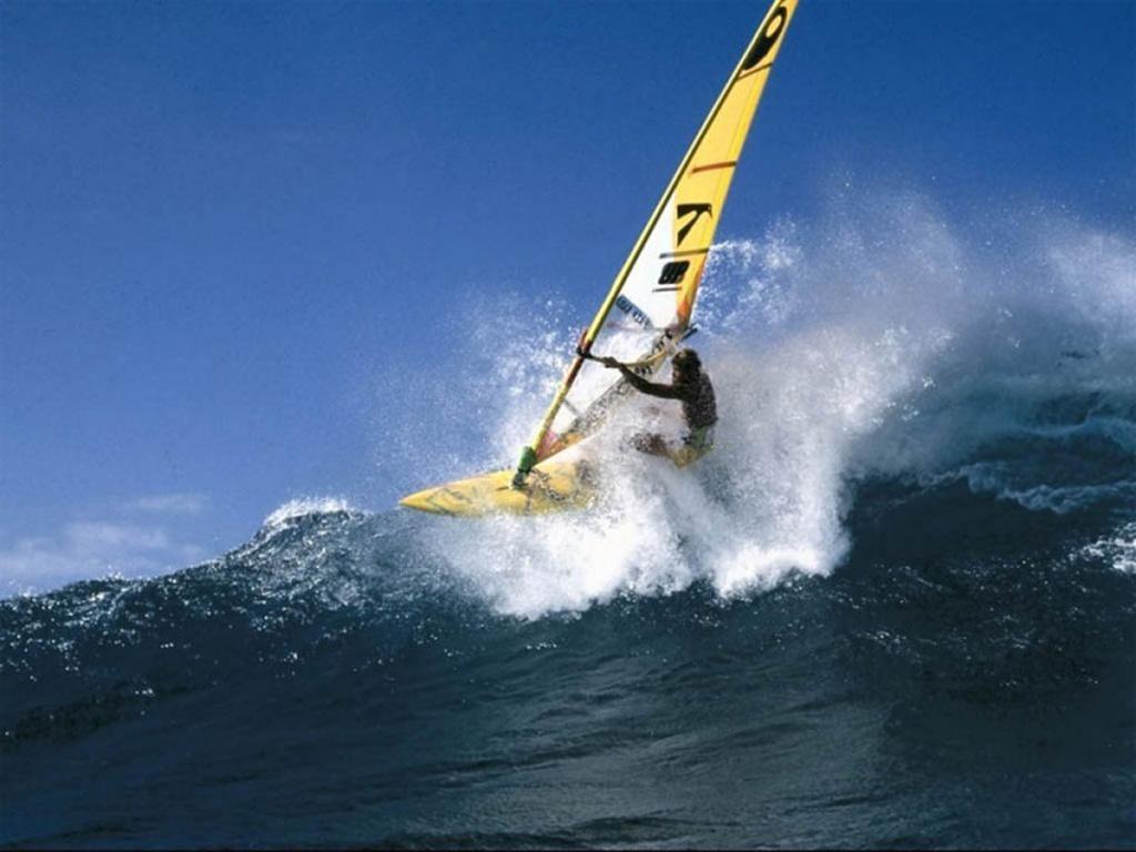 http://3.bp.blogspot.com/-alkV2kIPjho/T-GEyNLhZiI/AAAAAAAAAto/dv3svYEGzcU/s1600/surfing.jpg