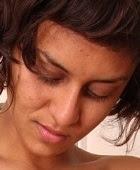 Sonya N.