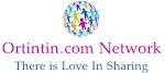 Ortintin Sharing Network