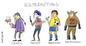 Estereótipo