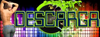 http://www.mediafire.com/download/r2caa3je53c1gds/80s_Extended_Versiones.rar