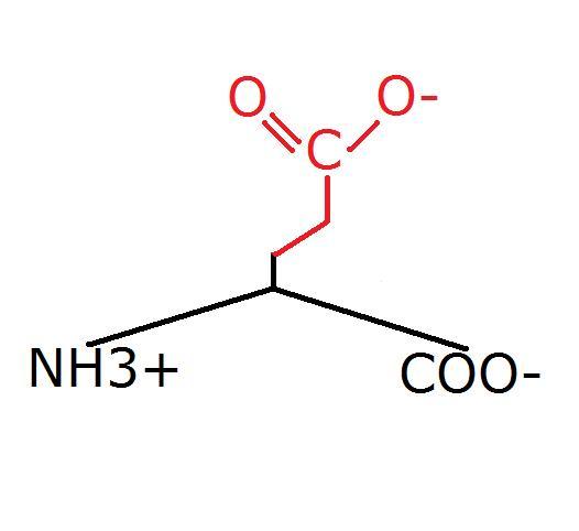 R Glutamic Acid Structure Explore. Dream. Discov...