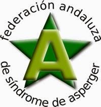 FEDERACIÓN ANDALUZA DE S. DE ASPERGER