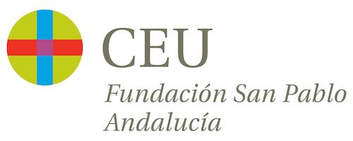 Curso Experto en Protocolo y Ceremonial. CEU San Pablo Andalucía