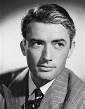 Gregory Peck (19162003)