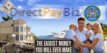 Direct Pay Biz