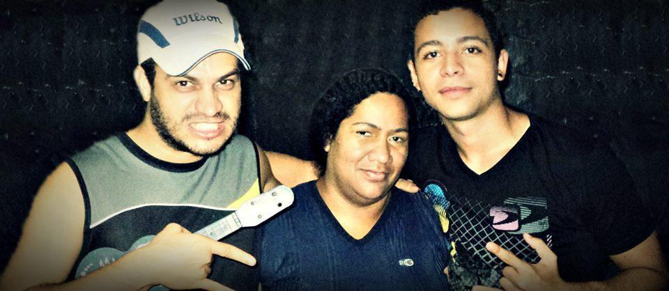 Com Alejandro-Banda Korn Cover