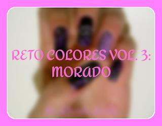 http://pinkturtlenails.blogspot.com.es/2015/10/reto-colores-vol-3-morado.html