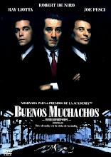 Buenos Muchachos (1990)