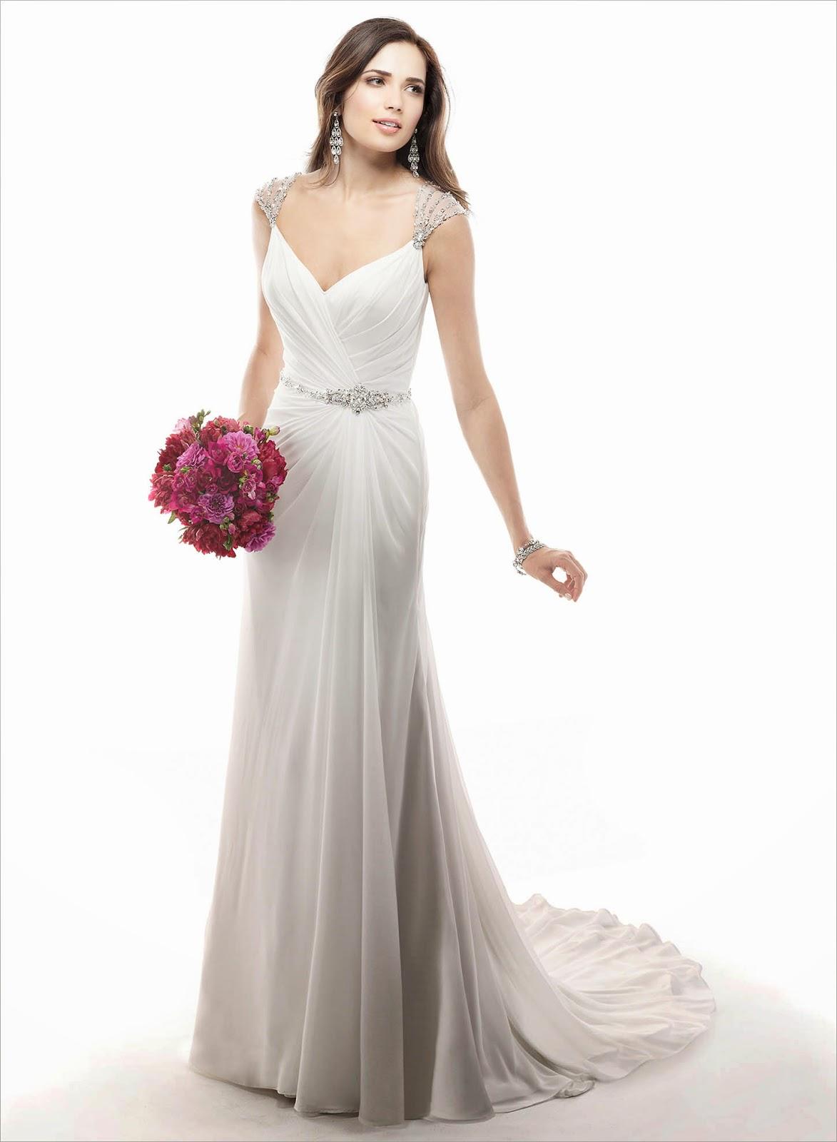 c3d91d5f9091b ... il sito online Rosa Novias sono abiti che fanno sognare ogni ragazza  che aspetta il grande giorno del suo matrimonio per apparire al meglio al  suo Lui ...