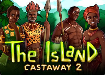 The Island – Castaway 2 Deluxe Full