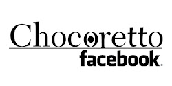 Join our Official Facebook Fanpage!