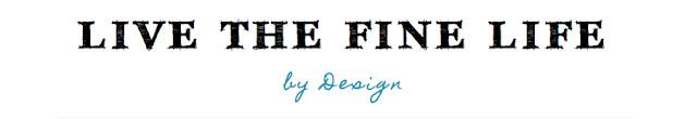 livethefinelife.com 2013