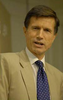 Robert-O.-Blake-Visit-Sri-Lanka