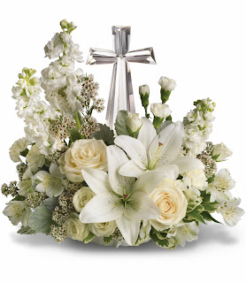 Order Easter Flowers and Save