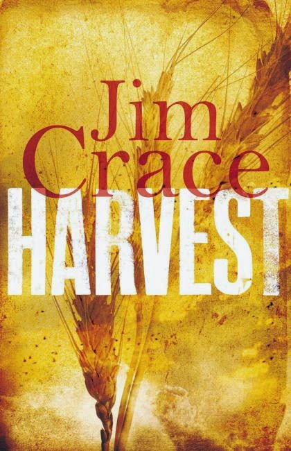 http://discover.halifaxpubliclibraries.ca/?q=title:harvest%20author:crace