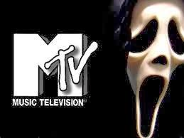 En marcha el casting para el piloto de la serie de 'Scream'