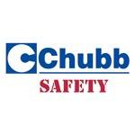 Especialistas en apertura cajas fuertes CHUBB