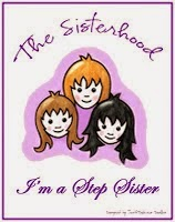 Sisterhood of Crafters Step Sister