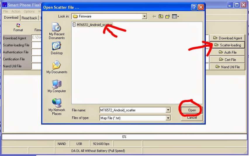how to know whether to download 32 or 62 bit