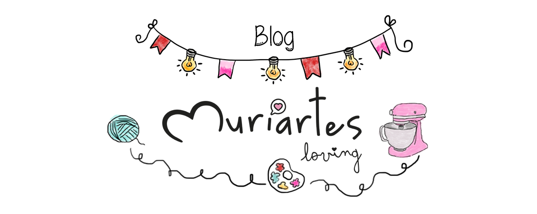 Blog Muriartes