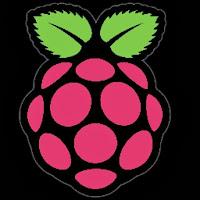 http://www.ehacking.net/2013/12/fruitywifi-wireless-network-auditing.html